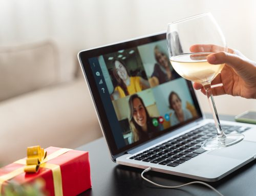 Galentine's Day – what is it, and why should online sellers care about it?